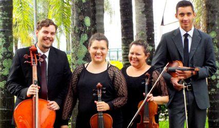 Quarteto Ravel 1