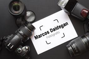 Marcos Daldegan