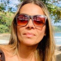 Simone Sandes Stergiou