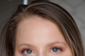 Jacque Makeup