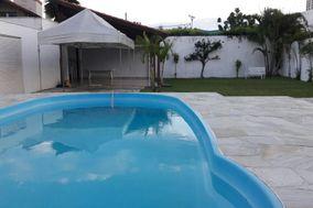 Villa Garden Espaço para Eventos