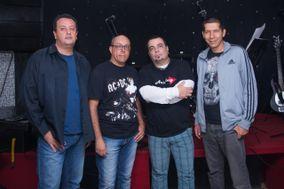 Felipe Boechat e Banda Autoplay