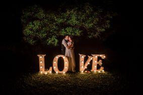 Marriage Assessoria de Eventos