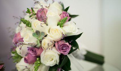Maria Hercília Bouquet 1