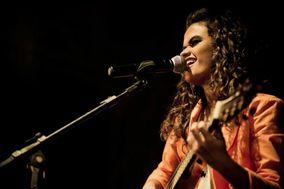 Monique Elen Voz e violão
