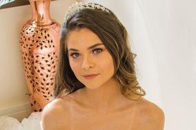 Crislayne Ribeiro Makeup