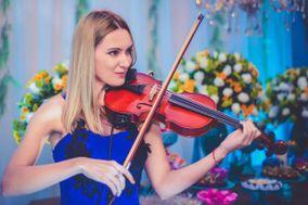 Vesela Musico
