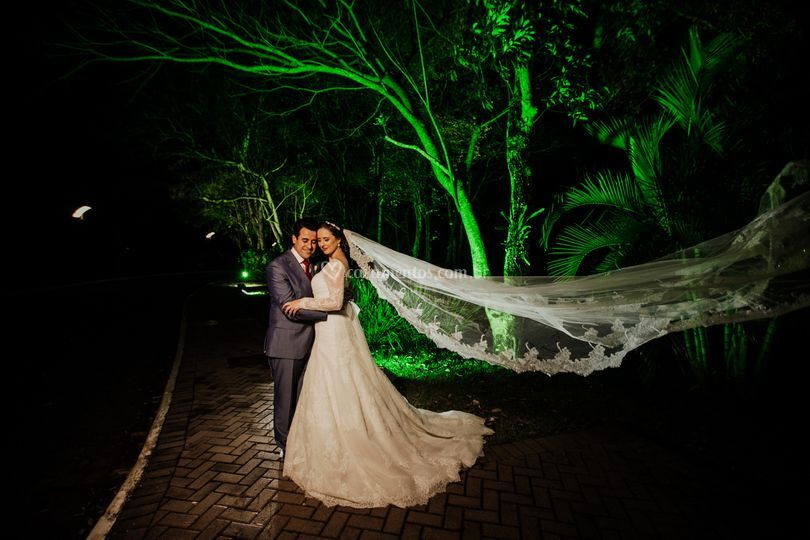 Casamento Débora e Rafael