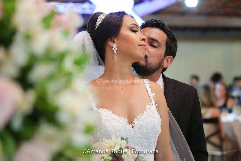 Amanda Roque Fotografia