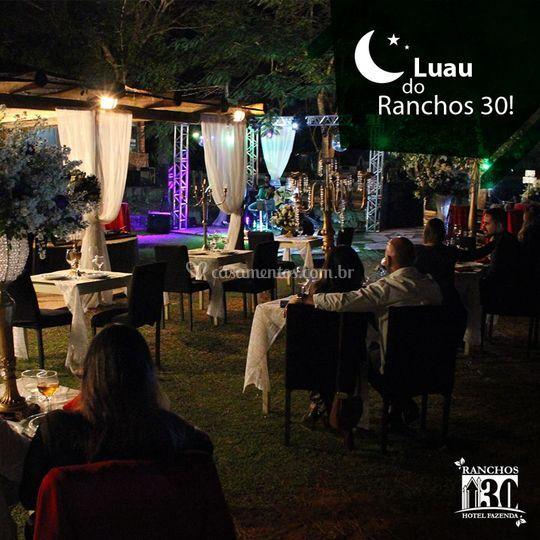 Ranchos30
