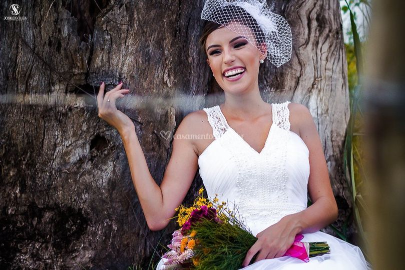 Casamentos Rio de Janeiro