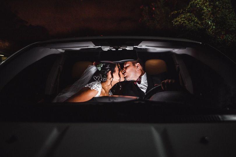 Casamentos em Niterói - RJ