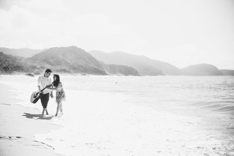 Drezza Gomez | Foto & Vídeo