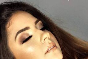 Paola Makeup