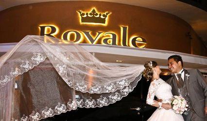 Royale Festas