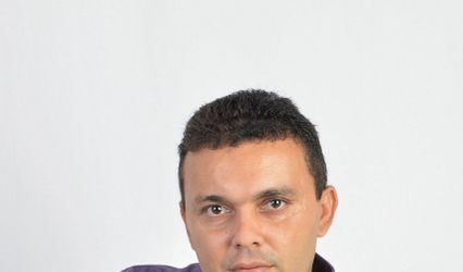 Fotografia Ernesto