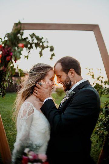 Casamento em Ararangua