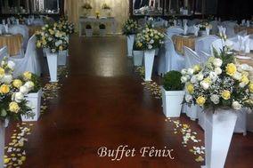 Buffet Fênix