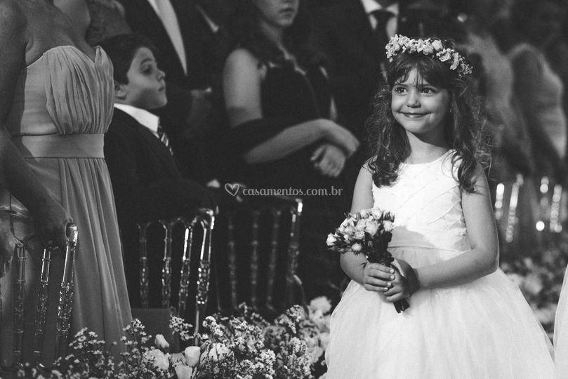 Nat e benjamin - casamento