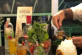 Bartender Tennessee Open Bar
