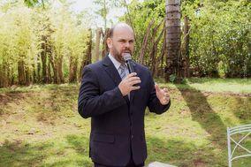 Fabiano Leonel