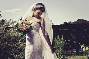 Shine Wedding