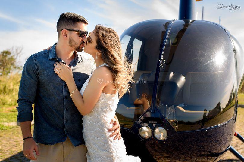 Pré Wedding Buzios-RJ