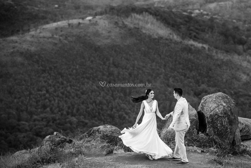 Casamento A2