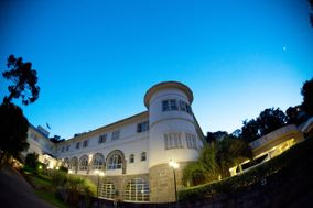 Hotel Casacurta