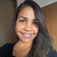 Mariana Reis