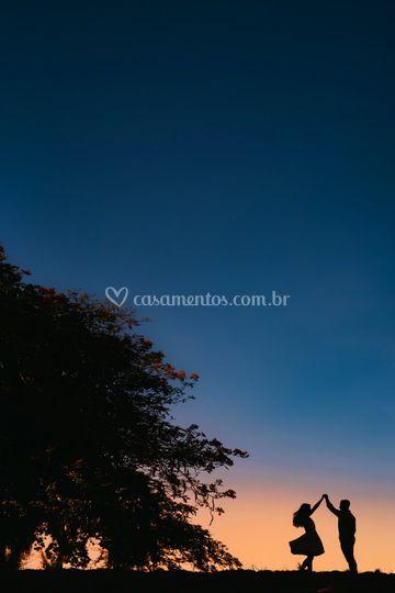 Leticia Lacerda Fotografia