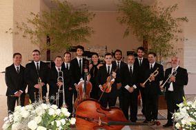 De Franco Coral e Orquestra