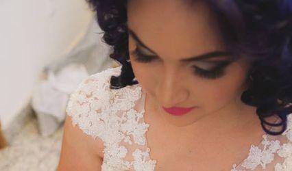 Marcia Martins Ateliê