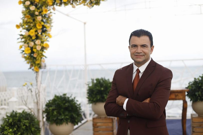 Saulo Galdino