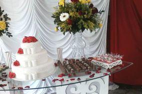 Cupcakes & +