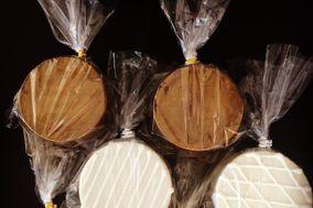Brulô Sweet Breads