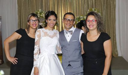 Aline Vieira Assessoria e Cerimonial