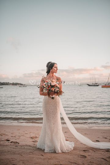 Casamento Florianópolis