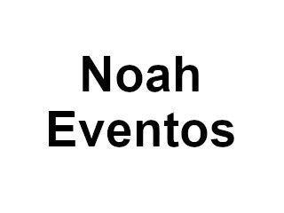 Noah Eventos logo
