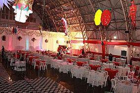 Clube Regatas Campinas