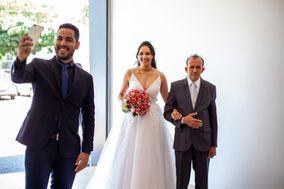 Misael Ferreira Assessoria e Cerimonial
