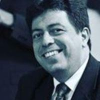 Marcio  Muniz