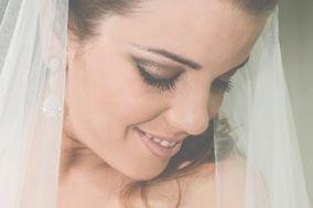 IFBahia Photography