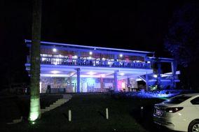 Kaúla Promoção e Eventos
