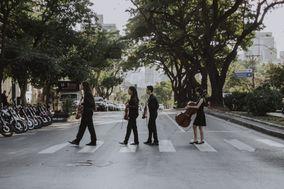 Grupo L'harmonie