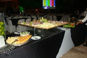 Buffet Agnelos