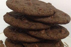 Cookies da Tha