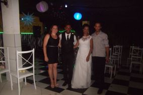 Dream´Love Eventos Assessoria & Cerimonial