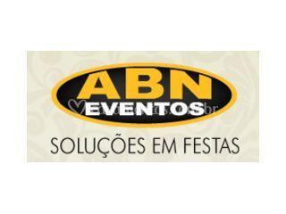 ABN Eventos log