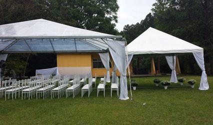 ABN Eventos Soluções em Festas 1